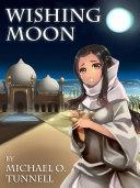 Wishing Moon