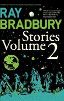 Ray Bradbury Books, Ray Bradbury poetry book