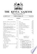 Sep 1, 1972