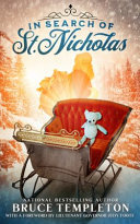 In Search Of St Nicholas