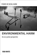Environmental harm