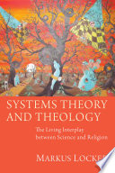 Systems Theory and Theology