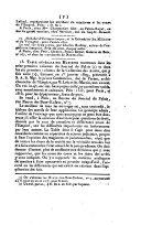 Journal typographique et bibliographique...