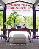 Through a Designer s Eye
