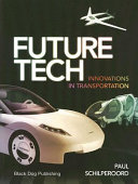 Future Tech Book
