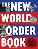 The New World Order Book Book PDF