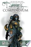 THE DARKNESS COMPENDIUM VOL  1