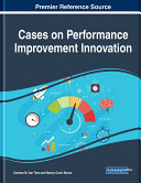 Cases on Performance Improvement Innovation