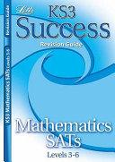 Maths Foundation
