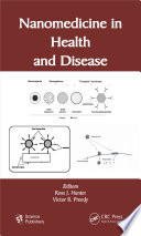 Nanomedicine In Health And Disease Book PDF