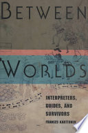 Between Worlds Book PDF
