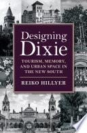 Designing Dixie