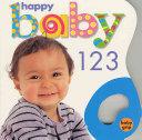 Baby Grip Happy Baby 123