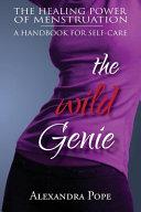 The Wild Genie