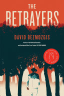 The Betrayers Pdf