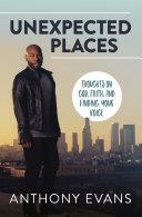 Unexpected Places Pdf/ePub eBook