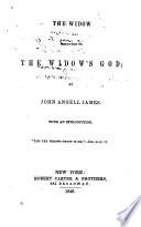 The Widow Book