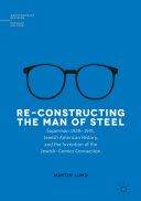 Re-Constructing the Man of Steel
