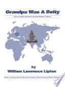 Grandpa Was A Deity