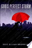 God   s Perfect Storm