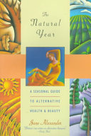 The Natural Year