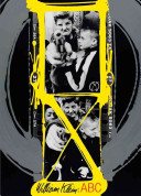 Read Online William Klein ABC Full Book