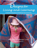 Designs for Living and Learning  Second Edition Book