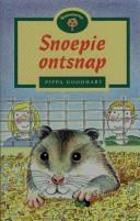 Books - Fase 12 Stamstories (Pak van 6) | ISBN 9780195714807
