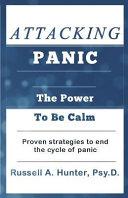 Attacking Panic