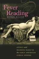 Fever Reading