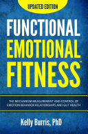Functional Emotional Fitness™