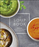 The Soup Book Pdf/ePub eBook