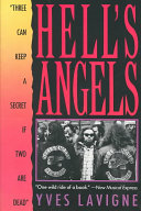 Hell s Angels