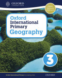 Oxford International Primary Geography  Student Book 3 eBook  Oxford International Primary Geography Student Book 3 eBook