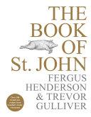 The Book of St John Pdf/ePub eBook