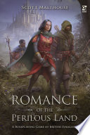 Romance of the Perilous Land