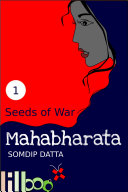 Pdf Seeds of War Telecharger