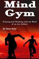 Mind Gym Book