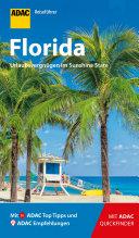 ADAC Reiseführer Florida