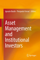 Asset Management and Institutional Investors