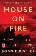 House on Fire Pdf/ePub eBook