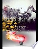 Darkly Dreaming Daxter