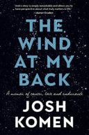 The Wind at My Back