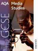 Aqa Gcse Media Studies