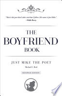 The Boyfriend Book Book PDF