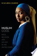 Muslim Cool