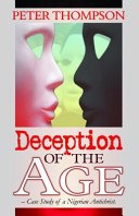 Deception Of The Age