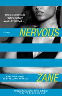 Nervous Pdf/ePub eBook