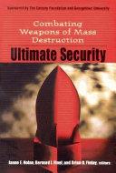 Ultimate Security