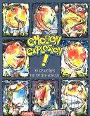 Emotion Explosion  Book PDF